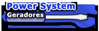 Comercio e assistência técnica de grupos geradores ltda - Power System Geradores